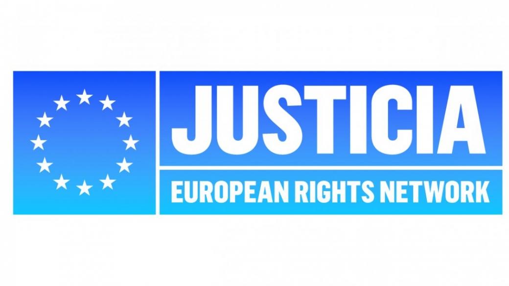 justicia_logo_blue_gradient-1170x630