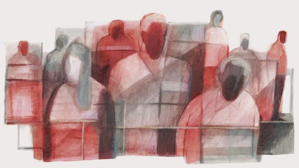 Илюстрация: 20.europeanprisonlaw.info/