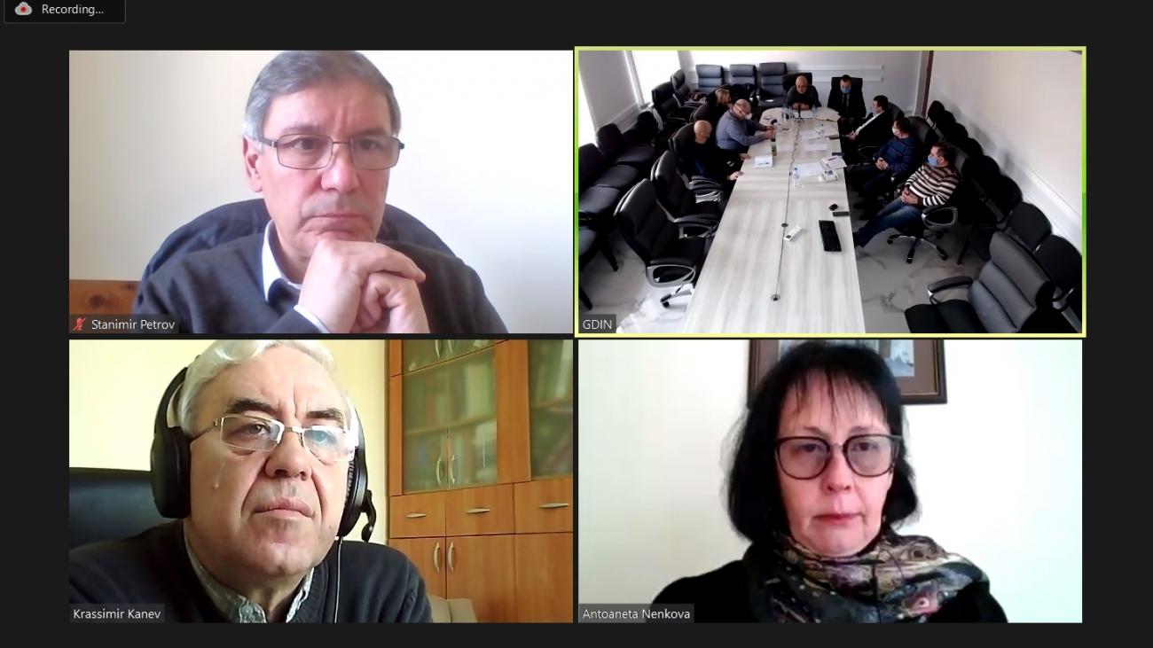 20200224-informacionna-sreshta-prisonreform-screenshot3