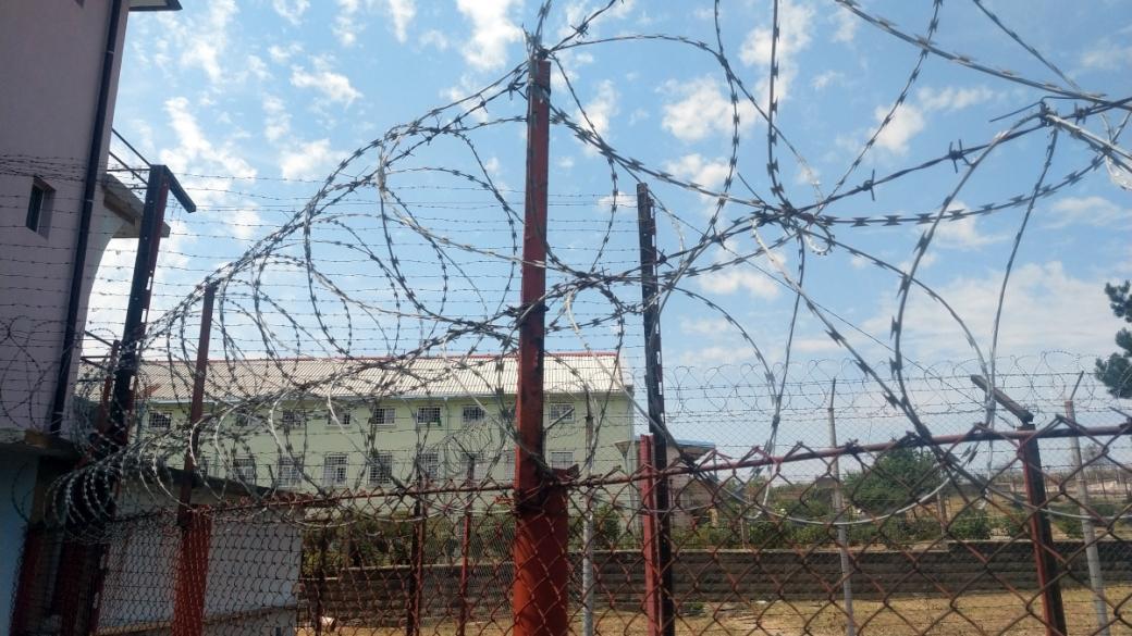 slivenski-zatvor-082021-7