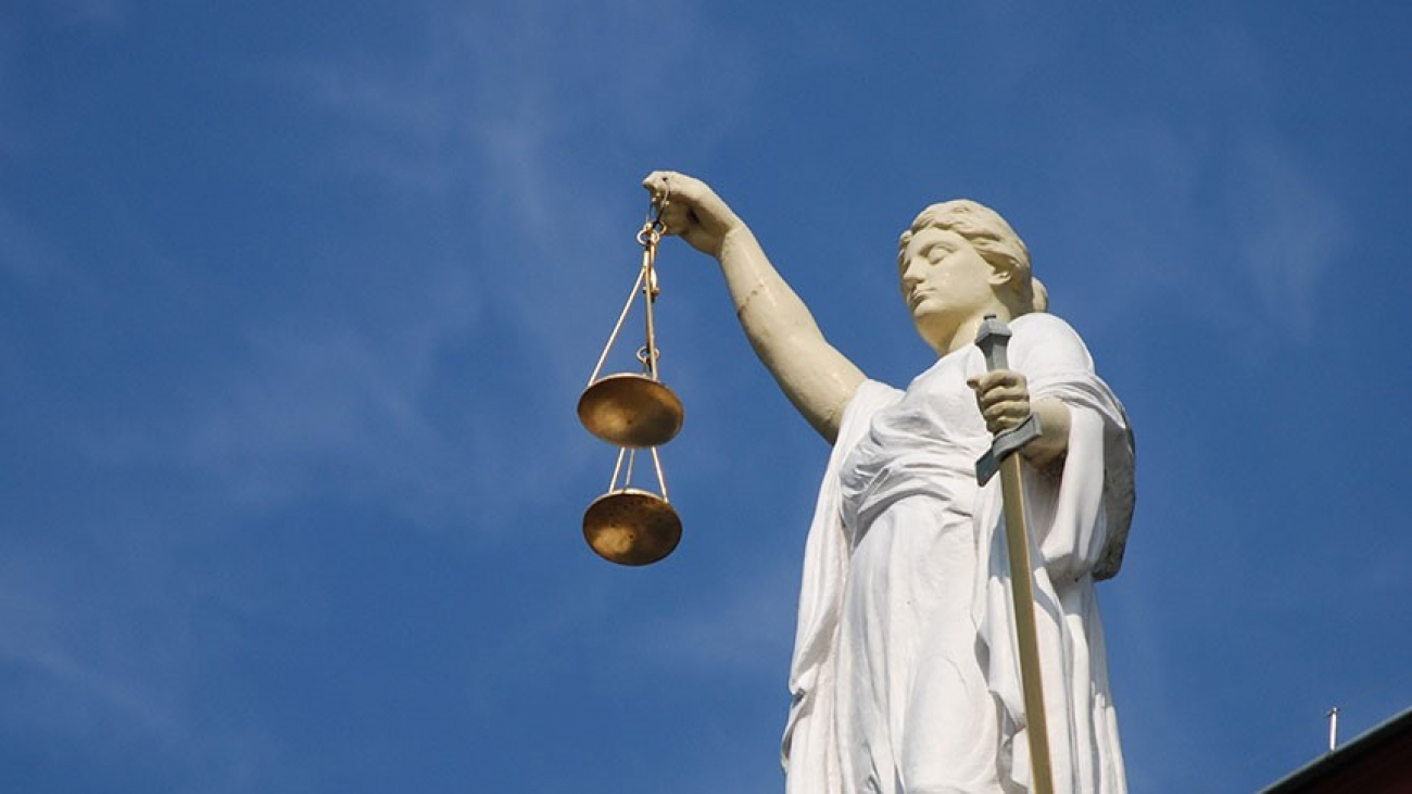 themis-temida-law-justice-court-cropped
